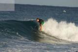 surfing delray  30199.jpg