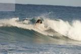 surfing delray  30200.jpg