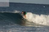 surfing delray  30202.jpg