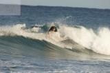 surfing delray  30203.jpg