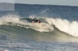 surfing delray  30207.jpg