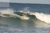 surfing delray  30208.jpg