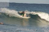 surfing delray  30209.jpg