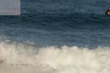 surfing delray  30213.jpg