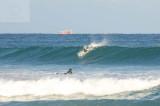 surfing delray  30214.jpg