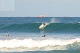 surfing delray  30215.jpg