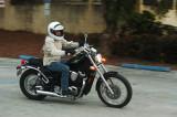 new bike  29721.jpg