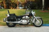 new bike  29724.jpg