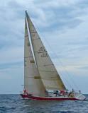 Maxi Sailboat3