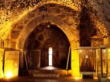 Ajloun Archaeological  Museum