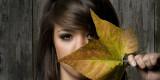 DSC_20891 16x8lorez for web.jpg