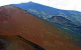 A-Open-Surfacing Mars.jpg