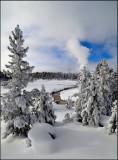 AA-Open-Warm River.jpg