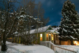 B-Assigned-Winter Night In Ouray.jpg