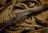 B-Open-Granpa's Rifle.jpg