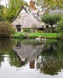 B-Open-Swan Cottage.jpg