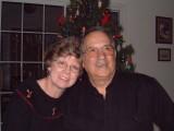 George and Shelah Portoukalian