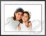 The Torres Sisters Studio Photos