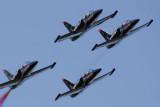 Air Show 01.jpg