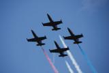 Air Show 58.jpg