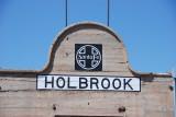 Holbrook AZ 03.jpg