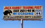 Jackrabbit Trading Post.jpg