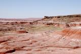 Painted Desert 12.jpg