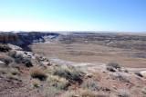 Painted Desert 01.jpg