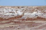 Painted Desert 04.jpg