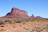 Valley of the Gods 16 A.jpg