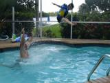 Ty flying 2