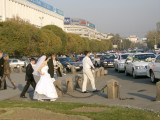 Another wedding party