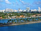 West Caribbean Cruise