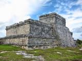 Tulum Ruins, Mexican Costa Maya