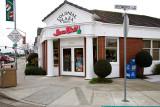 Java Bob's