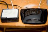 1/3/2010  Comcast High Speed Internet