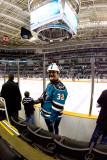 1/14/2010  Sharks fan