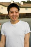 1/16/2010  Donald Chang