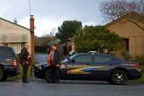 1/18/2010  Alameda County Sheriff