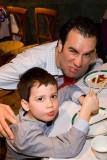 Ronan and Christian