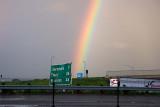 3/3/2010  Rainbow