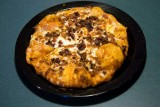 3/12/2010  Pizza