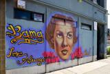 3/21/2010  Mural