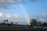 4/11/2010  Rainbow