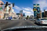 4/23/2010  Las Vegas