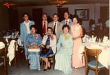 Noel, Connie, Jack, Bing Quan, Parker, Frieda, Raymond, Lily  505.jpg
