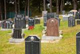 5/14/2010  Chinese Cemetery