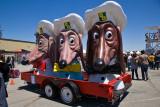 5/23/2010  Doggie Diner heads