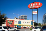 El Fenix Restaurant