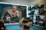The Pro Shop at StarCenter